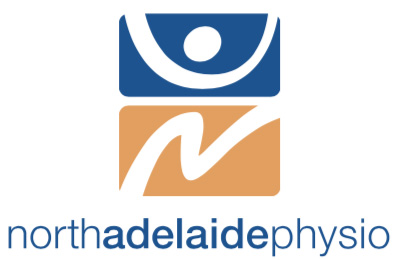 NORTH ADELAIDE PHYSIOTHERAPY