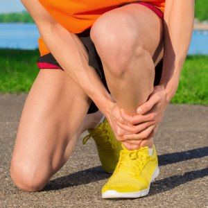 SPORTS INJURY PHYSIOTHERAPY IN NORTH ADELAIDE